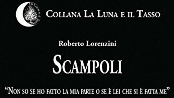 Scampoli (2018) di R. Lorenzini: storie di vita simili a tagli di stoffa elegante, ma di misura insufficiente per un abito intero – Recensione del libro