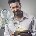 Social media e relazioni sociali: come internet sta cambiando le amicizie