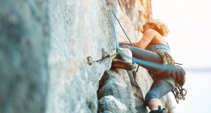 Sport estremi: le motivazioni che spingono a ricercare il brivido del rischio