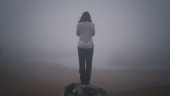 Oltre la fragilità psicologica: la genetica del suicidio