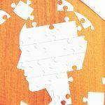 Tre concetti trasversali in psicoterapia