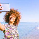 Adolescenza, sviluppo del Sé e identità virtuale e reale - Psicologia