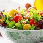 Psichiatria Nutrizionale: gli effetti dell'alimentazione sulla salute mentale