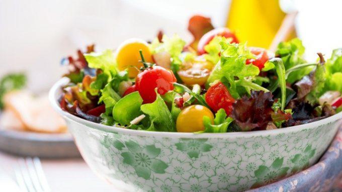 Psichiatria Nutrizionale: una dieta sana come fattore di resilienza