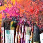 Arteterapia: cura, supporto e riabilitazione attraverso la creatività