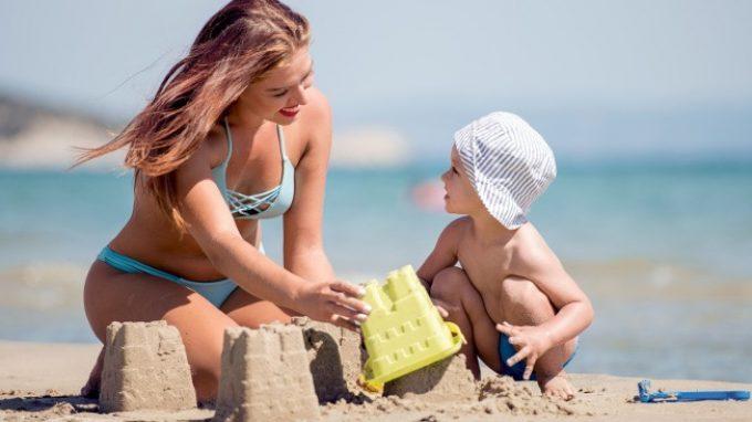 Attività ludica infantile: dalla dimensione psicologica alle connotazioni neurobiologiche
