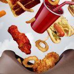 Binge Eating Disorder: caratteristiche e aspetti psicologici del disturbo