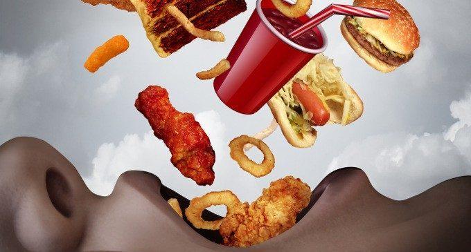 Binge Eating Disorder: non soltanto un problema di peso