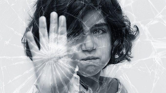 I comportamenti aggressivi dei bambini: ma è sempre colpa dei genitori?