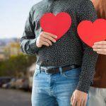 Coppie omosessuali e discriminazione: conseguenze sulla salute mentale