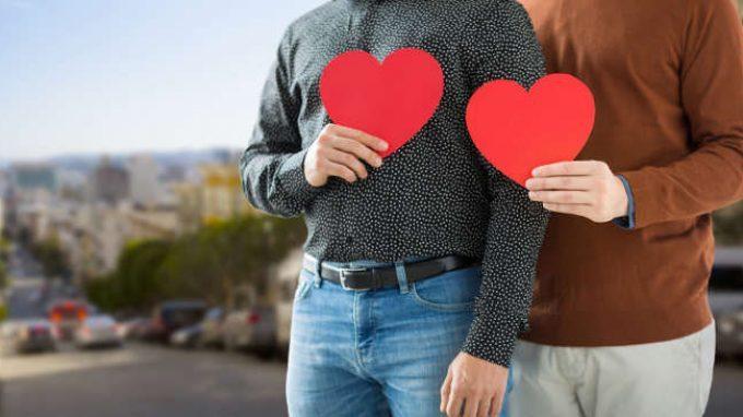 L'obiezione di coscienza, regolamentata dalla giurisdizione, è dannosa per la salute mentale delle minoranze sessuali (LGBQ) – FluIDsex
