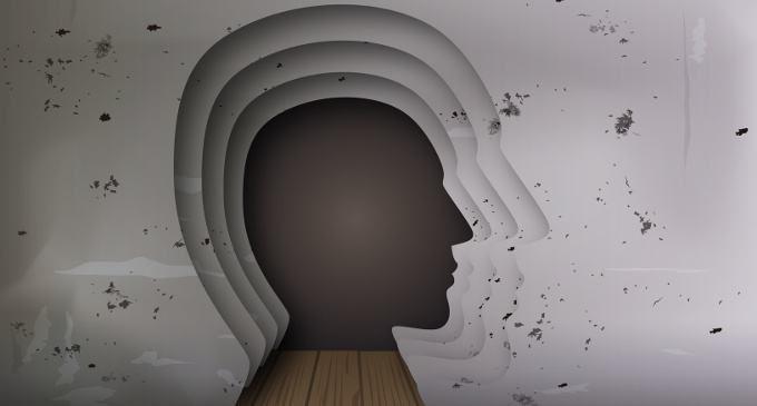 Self Disorders: i Disturbi del Sé nella Schizofrenia, negli Stati Mentali a Rischio (UHR) e nell'Esordio Psicotico secondo una prospettiva fenomenologica