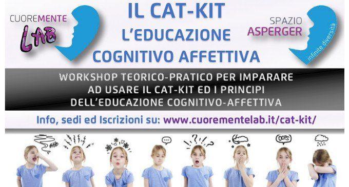 Conferenza Internazionale sull'Educazione Cognitivo Affettiva. Roma 26 e 27 maggio