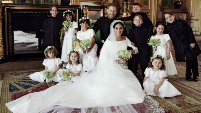 """La Corona va avanti. Il trigenerazionale all'interno della famiglia Windsor e nella serie """"The Crown"""""""