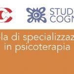 ITCC RIMINI - Studi Cognitivi - Collaborazione
