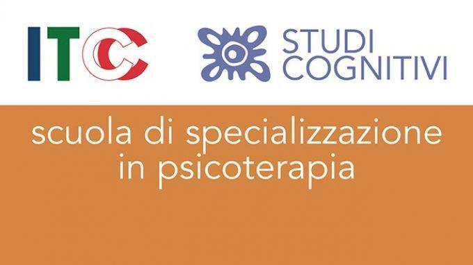 Istituto di Terapia Cognitiva e Comportamentale di Rimini & Studi Cognitivi iniziano una collaborazione