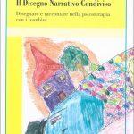 Il Disegno Narrativo Condiviso (2017) di G. Passaro - Recensione del libro