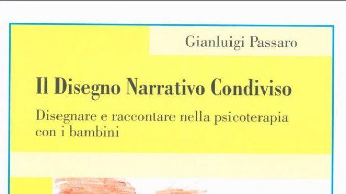 Il Disegno Narrativo Condiviso (2017) di Gianluigi Passaro – Recensione del libro