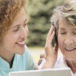 Musicoterapia per le demenze tipi ed effetti del trattamento
