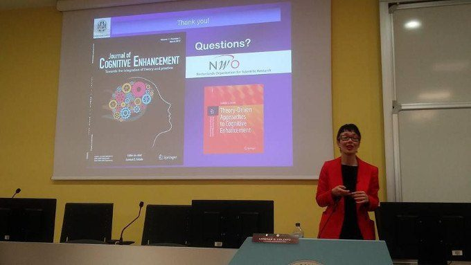 Neuroethics Re-Mapping the field - Report del Convegno di Milano foto 1