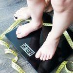 Obesità infantile: effetti sulla memoria e sull'apprendimento dei bambini