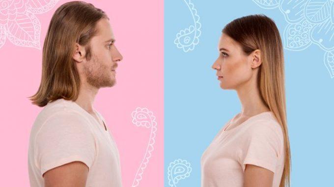 Ossitocina: un ormone che influenza le nostre interazioni sociali