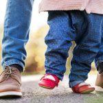 Parent Training obiettivi, modelli, realizzazione di interventi per genitori