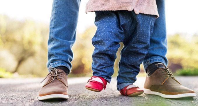 Il Parent Training: modelli di progettazione e realizzazione