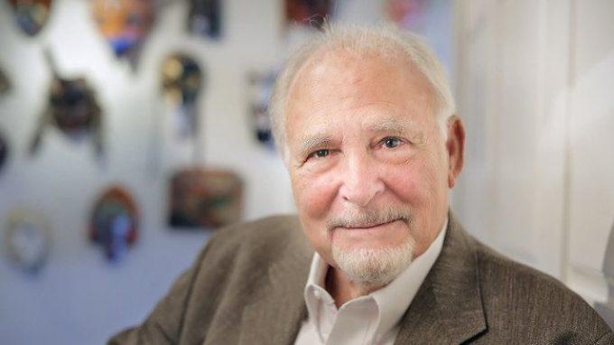 Paul Ekman e i suoi importanti studi sull'universalità delle emozioni e delle espressioni facciali- Introduzione alla Psicologia
