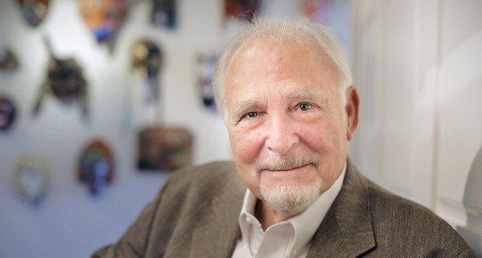 Paul Ekman: biografia e contributi scientifici sullo studio delle emozioni