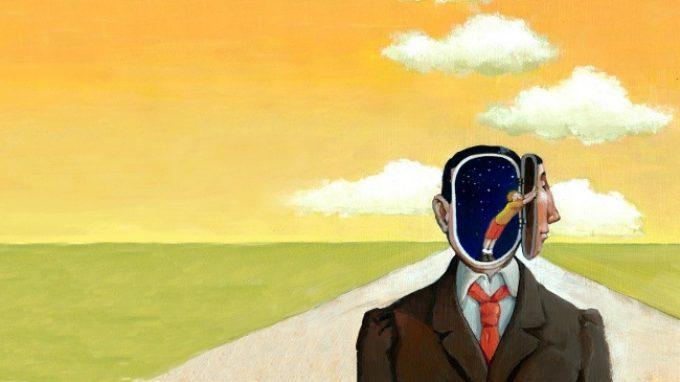 Inconscio cognitivo Vs inconscio dinamico: il falso mito della censura. Un modello di spiegazione sui processi mentali di simbolizzazione
