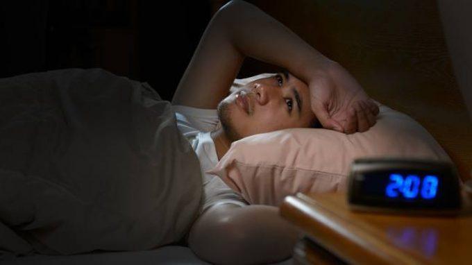 Sonno inadeguato: conseguenze per la salute e costo per la collettività