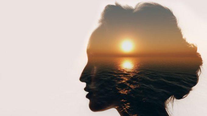 La psicoterapia è un'avventura. Un nuovo approccio alla cura del sé che passa dal contatto con la natura e le attività all'aperto