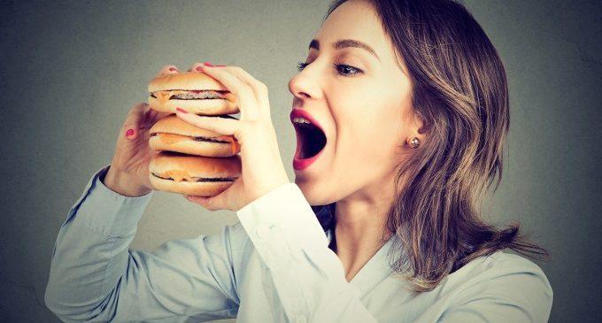 Stimolazione cerebrale (dTMS) e obesità: una nuova strada per il trattamento