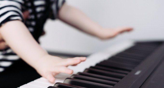 Abilità linguistiche: migliorano studiando musica