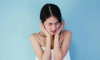 Utilizzare la Mindfulness per curare l'acufene