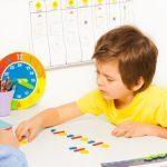 Autismo e metodologia ABA: la situazione italiana e le principali criticità