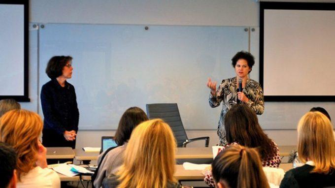 Insegnare e supervisionare la terapia cognitiva e comportamentale – Il corso presso il Beck Institute di Philadelphia