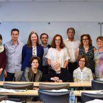 CBT Beck Institute Philadelphia - Teaching and Supervising CBT - Donna Sudak - 4