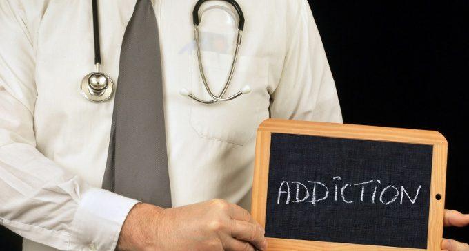 Cocaina: scoperto il ruolo di un nuovo gene che favorisce la dipendenza