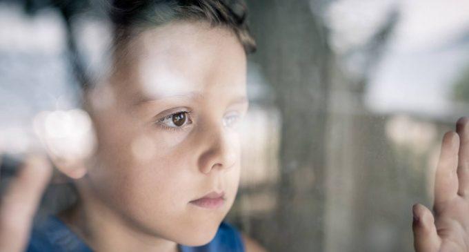 Depressione in età pre-scolare: riconoscerla e trattarla con la terapia genitore-bambino