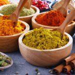 Dipendenza dal gusto: come l'industria alimentare altera la ricerca del cibo