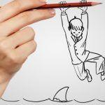 Disturbo borderline di personalità: un approccio mutlidisciplinare