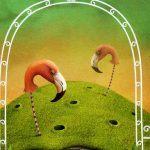 Efficacia della psicoterapia il rischio del paradigma relazionale