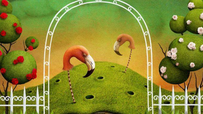 Dal verdetto del dodo alla strategia del cuculo: l'efficacia della terapia è dovuta a fattori specifici o alla relazione? – Un commento di Giovanni Maria Ruggiero