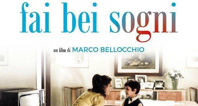 Fai bei sogni (2016) di Marco Bellocchio – Recensione del film