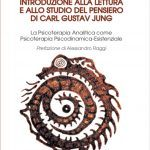 Introduzione alla lettura e allo studio del pensiero di C. G. Jung di L. V. Fabj