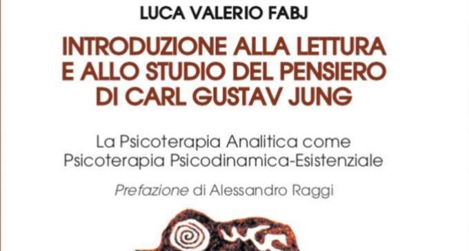 Introduzione alla lettura e allo studio del pensiero di Carl Gustav Jung (2018) di L. V. Fabj – Recensione del libro