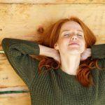 La psicoterapia come percorso di rinascita. Il racconto di una paziente