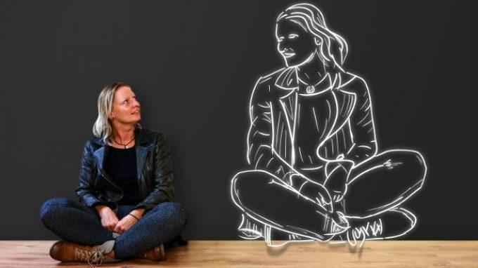 Metacognizione: saper leggere se stessi e gli altri… una chiave per favorire il benessere